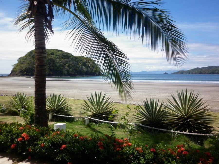 Playas de Los Santos