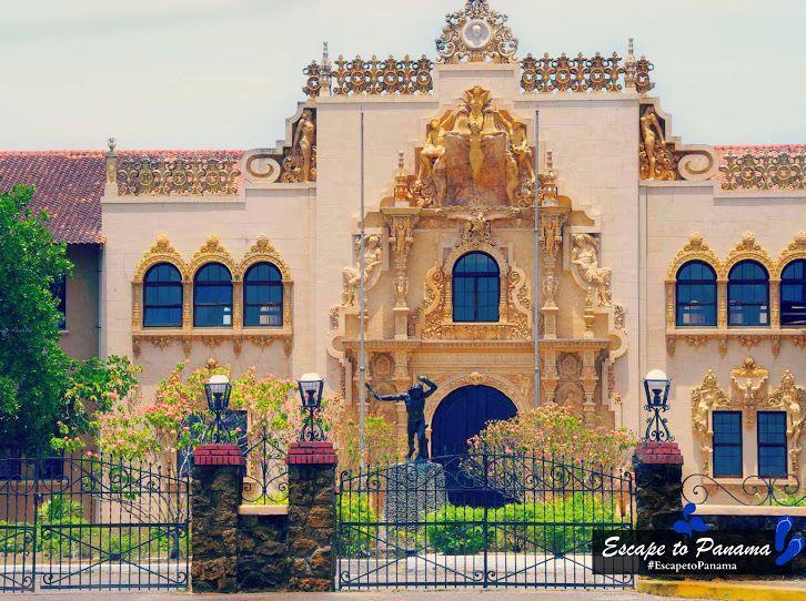 Qué ver y visitar en Veraguas