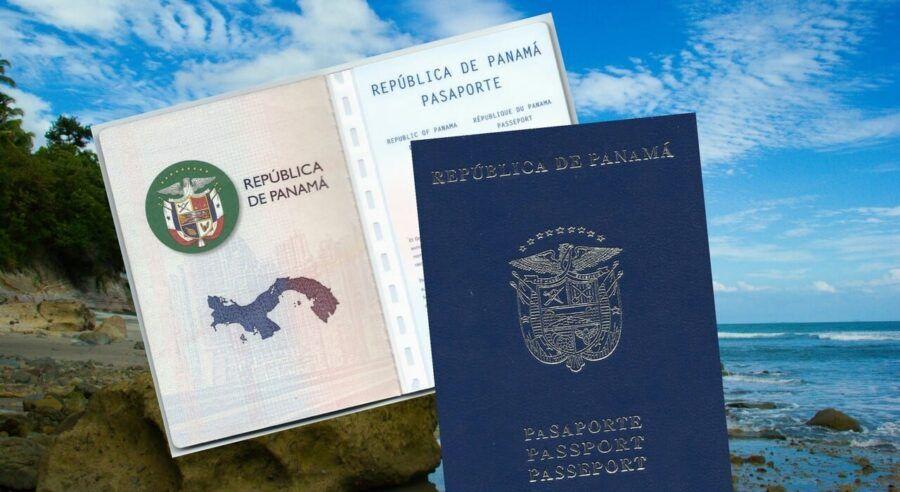 Visado para Panamá