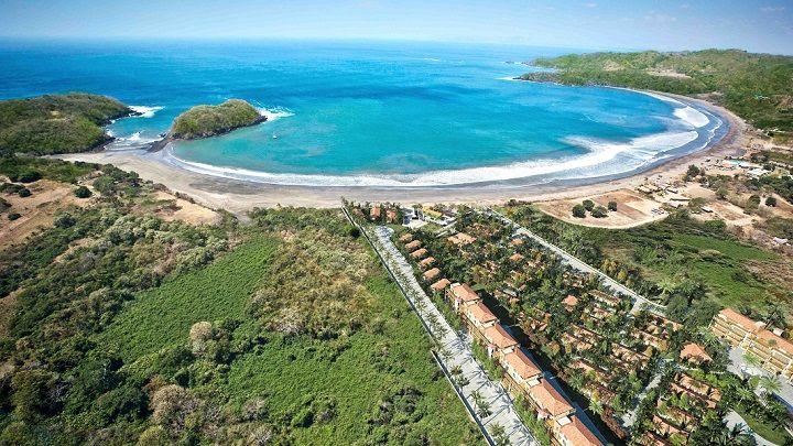 Playas de Chitré