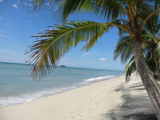 Playas de Penonomé