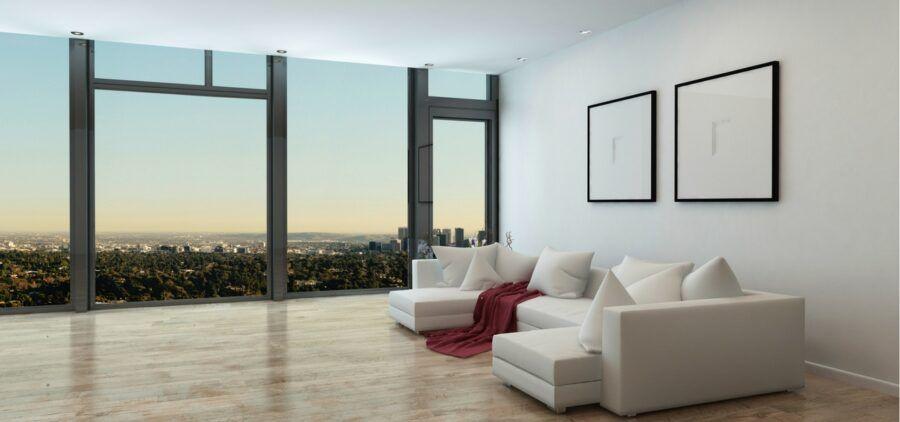 Dónde alquilar un apartamento en Panamá
