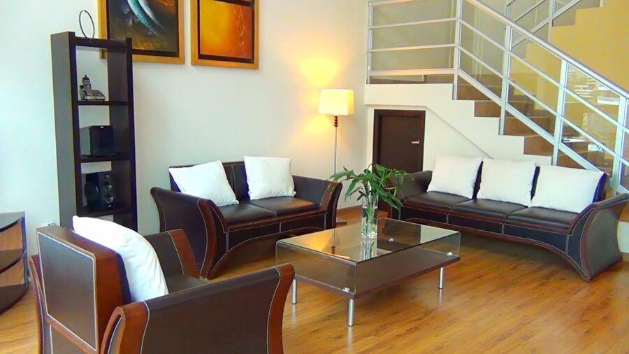 Apartamentos en Panamá al mejor precio