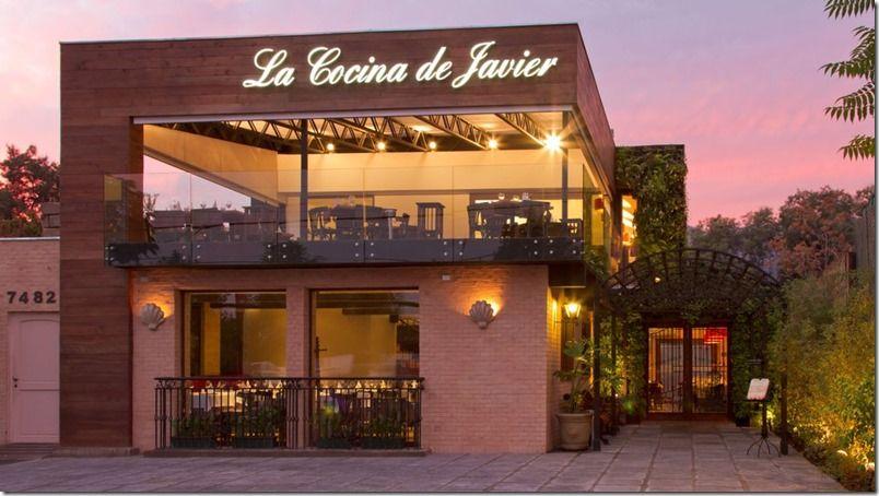 Restaurantes españoles en Panamá