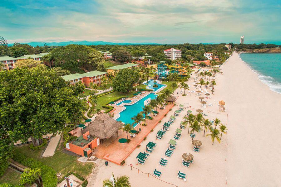 Vacaciones Panamá todo incluido