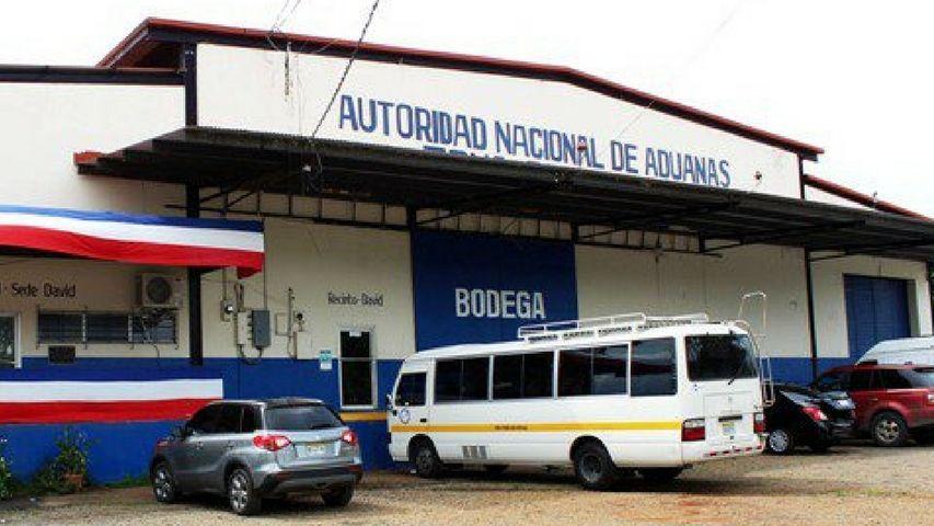 Restricciones y prohibiciones en la aduana en Panamá