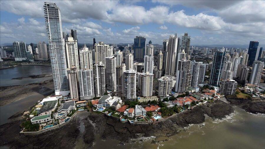 Fotos de Ciudad de Panamá