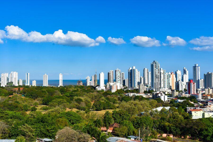 Viaje a Panamá opiniones