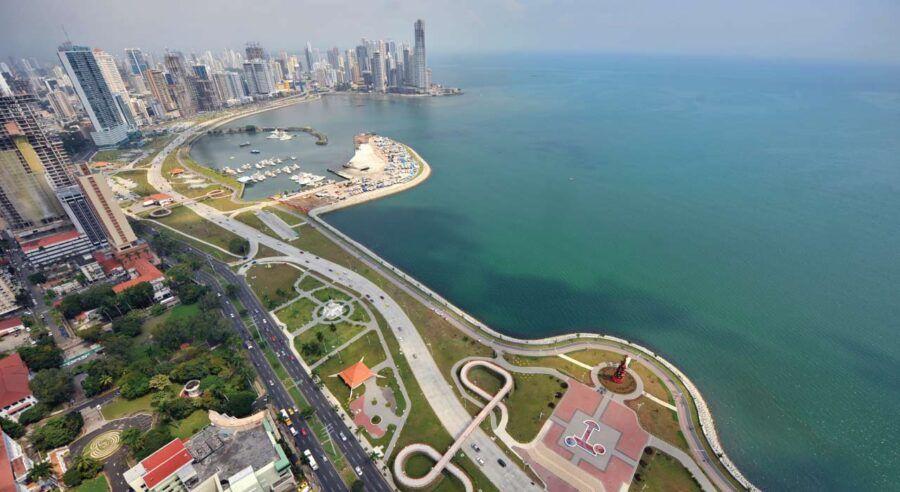 Cosas que ver en Panamá y alrededores