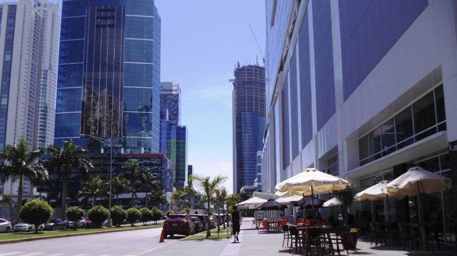 Este de Panamá