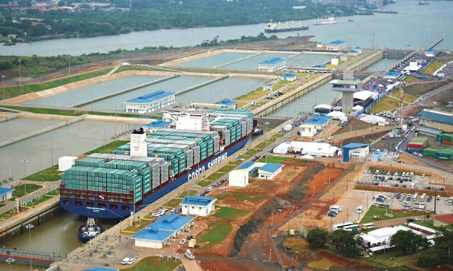 Jobs Panamá