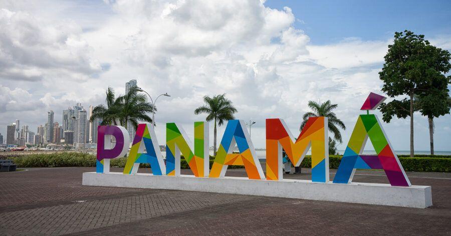 Vuelos baratos a Panamá